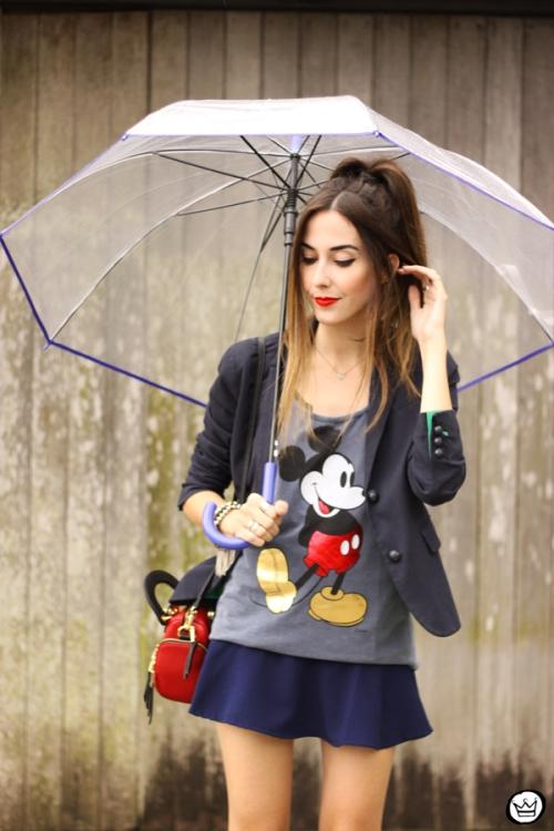 FashionCoolture - 02.05.2015 look du jour Dafiti Mickey t-shirt (5)