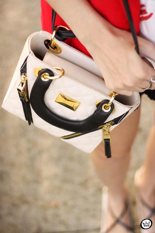 FashionCoolture - 06.05.2015 look du jour Dafiti red blazer (3)