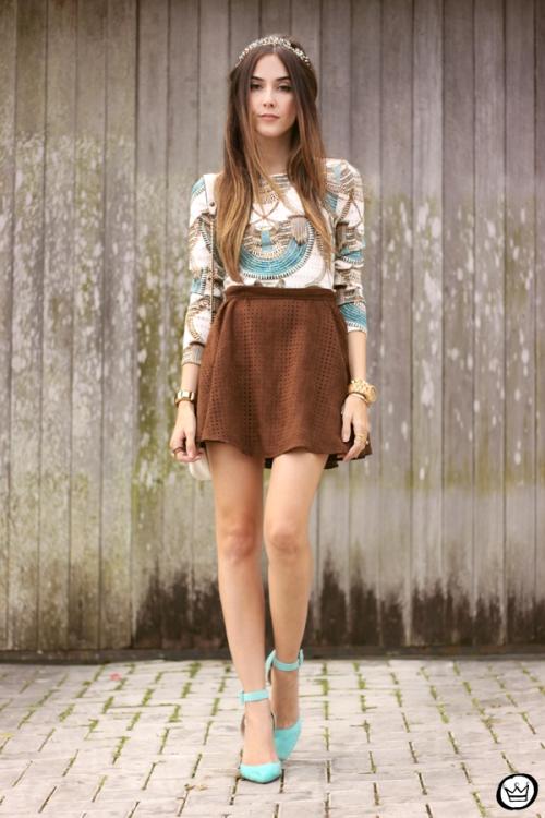 FashionCoolture - 07.05.2015 look du jour Triton  (1)