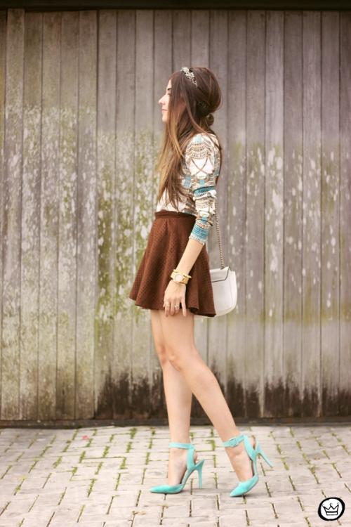 FashionCoolture - 07.05.2015 look du jour Triton  (3)