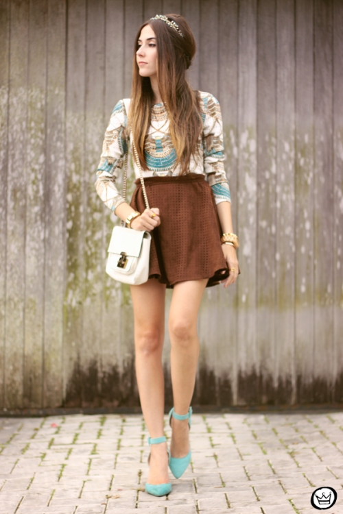 FashionCoolture - 07.05.2015 look du jour Triton  (6)