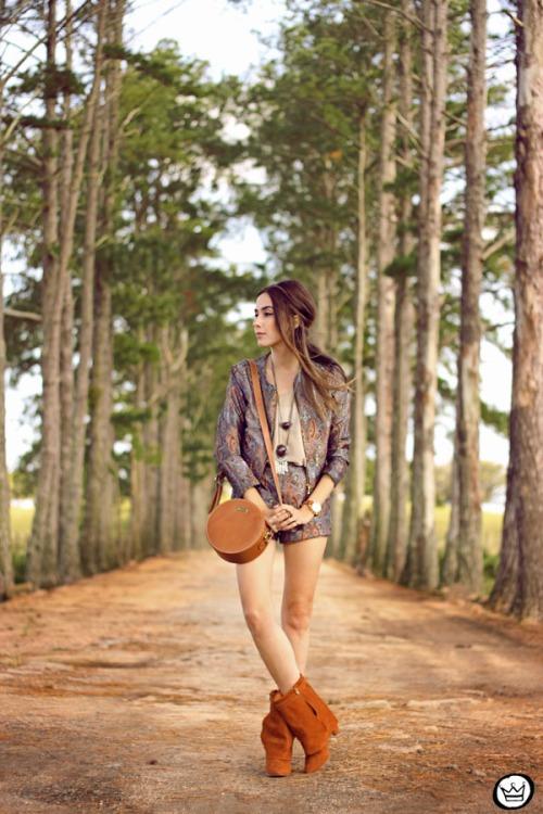 FashionCoolture - 14.05.2015 look du jour Decote paisley conjunto (5)
