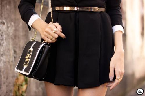 FashionCoolture - 15.05.2015 look du jour Black Shoulder macaquinho (4)